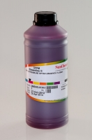 SunChemical Optima for HP & SEIKO & OCE printers MAGENTA 1L