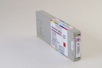 SunChemical Optima for OCE 6060/60100 printers LIGHT MAGENTA