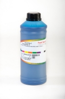Sun Chemical Streamline ESL series - LIGHT CYAN 1L