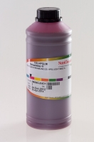 Sun Chemical Streamline ESL series - LIGHT MAGENTA 1L