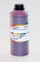 Sun Chemical Streamline ESL series - MAGENTA 1L