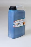 Sun Chemical Streamline 0139 - for XAAR printheads - CYAN 5L