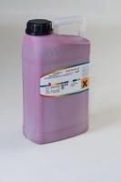 Sun Chemical Streamline 0219 - for Spectra printheads - MAGENTA 5L