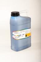Sun Chemical Streamline 0939 - CYAN 5L