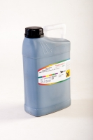 Sun Chemical Streamline 0939 - BLACK 5L