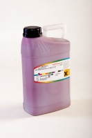 Sun Chemical Streamline 0939 - MAGENTA 5L