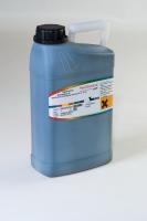 Sun Chemical Streamline 0219 - for Spectra printheads - LIGHT BLACK 5L