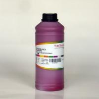 Sun Chemical Streamline TX széria - MAGENTA 1L