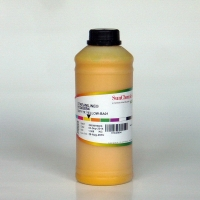 Sun Chemical Streamline TX széria - YELLOW 1L
