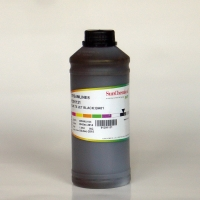 Sun Chemical Streamline TX széria - BLACK 1L