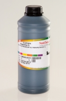 Sun Chemical Ultima ink for Mimaki JV33 printers - BLACK 1L