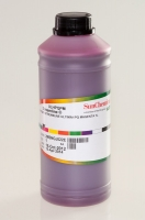 Sun Chemical Ultima ink for Mimaki JV33 printers - MAGENTA 1L