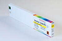 Sun Chemical Ultima - for Mimaki JV33 printers - YELLOW 440ml
