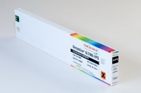 Sun Chemical Ultima - for Mimaki JV33 printers - BLACK 440ml
